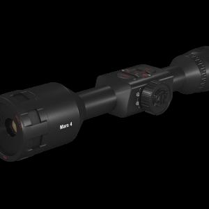 mars-4-19mm